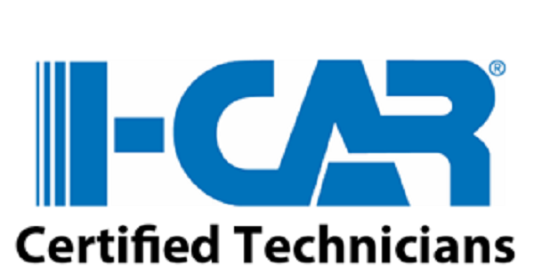 Look for certified technicians